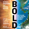 BOLD Chapter 3 Audiobook Excerpt