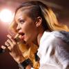 Rihanna X Project Lionheart X The Beat League