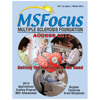MSFocus  - Access 2014 - Wi 2014
