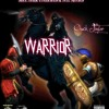 Chuck Taylor - WARRIOR (NON - PROFIT ) Chuck Taylor- Trying Do All I Can Before I Go