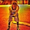 C.O.G. - Don't Mean U Ah Hoe Ft. K $4v4ge (Prod by. Jay F aces)  at Memphis, TN