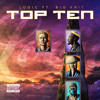 Logic - Top Ten ft. Big KRIT (DigitalDripped.com)