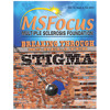 MSFocus  - The Ins and Outs of Disclosing MS to Others - Fall 2013 mp3
