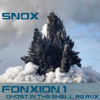Fonxion1...track drum and bass...free DL...video french tek 2014 by Mouvements Libres