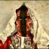 Tool (Wry DUBSTEP Remix) Sober, Stinkfist, Eulogy, Maynard, Taslimur Photography