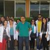 Estudiantes De Medicina Piden Recortar A Seis Meses Servicio Social