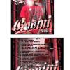 Godini- Slob On My Knob ft. Three Six Mafia