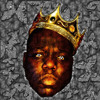 Notorious B.I.G. - Party And Bullshit (Brahm Revamp) [Free Download]