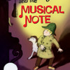 Nate the Great and the Musical Note by Marjorie Weinman Sharmat, Craig Sharmat, read by John Lavelle