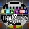DJ Snake / Lil Jon & Yellow Claw - Turn down for what vs dj turn it up - MONORAM...