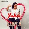 Download lagu Yuka C I N T A  Mp3