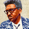 """The Entire Episode """"Bayard Rustin: Who Is This Man?"""""""