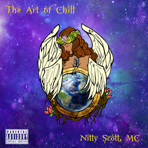 08 The Unlearning - Nitty Scott MC