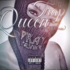 RMK - Trap Queen (Remix)