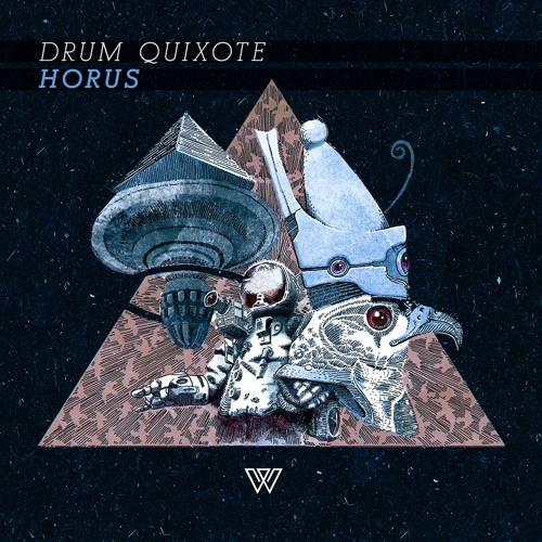 04 Drum Quixote - Gladiatoren