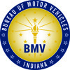 Indiana Driver's Manual: Chapter Five - Safe Vehicle Operation