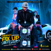 FIX UP DANCEHALL MIx 2015- DEE JAY HYPE