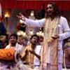 Preme Khanto Holem Pran - Jaatishwar (Indian Bangla Movie)