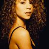 Mariah Carey - Shake It Off (Detroit Edit)