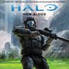 HALO: NEW BLOOD Audiobook Excerpt