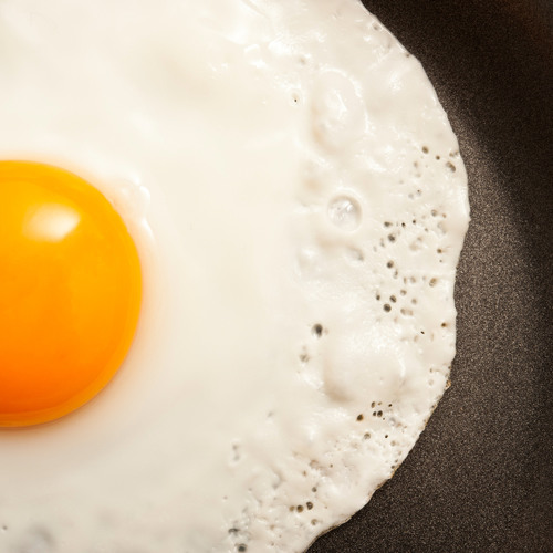 After Decades of Dietary Warnings, Eggs Make a Comeback