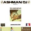 Ashman__DJ presents... THE G-HOUSE MIXTAPE vol. 1