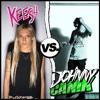 KEESH VS JOHNNY CANIK || WAH THURSDAYS