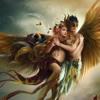 Jon Secada - ANGEL (Tradução voz/Luiz André)