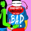 Kura Vs. David Guetta & Showtek Feat. Vassy  - Makhor Bad (MashupNL Mashup) Portada del disco