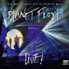 Planet Floyd Live! - 09 - Early Pink Floyd Medley (Ausschnitt)