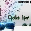 ºº  Hagamos El Amor  Con La  Ropa live ( Rmx 2mil15 Uso Personal )Dj Cristian Lopez El 593 AR593ºº