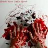 Break Your Little Heart (nightcore)