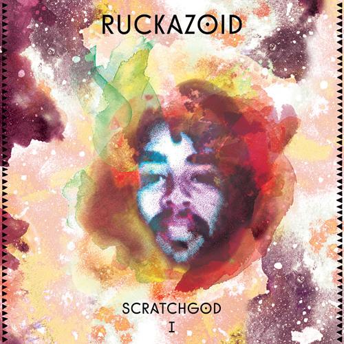 Ruckazoid - Money