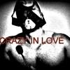 Marvis canta Crazy in Love - Cover 50 tons de Cinza