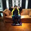 King Ali Ft NBK, JL, DJ Pray, Raymond.com, Mcflurry, Vicglock40 - Brotherhood