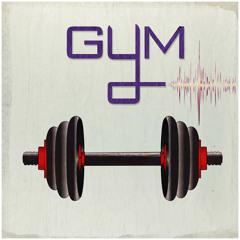 Workout Mix (House Edition Vol1)