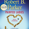 Painted Ladies by Robert B. Parker, read by Joe Mantegna