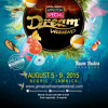 APPLETON SPECIAL DREAM WEEKEND 2015 (Mixed by Coppershot)
