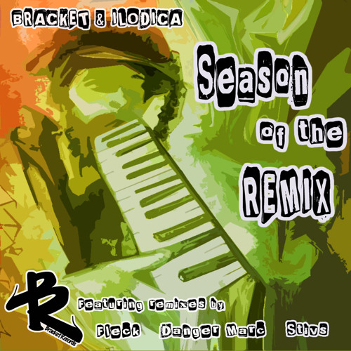 SEASON OF THE HARVEST REMIXES *** NOW FOR SALE AT BANDCAMP