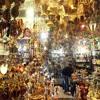 Download مكس لاجمل اغاني رمضان Mp3
