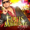 Elvis Martinez - Asi Fue - Bachata  Edit - Dj Lyne.