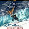 The Heroes of Olympus, Book Two: The Son of Neptune by Rick Riordan, read by Joshua Swanson