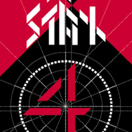 ITFAIS-0002 DJ Stax - Tape #4