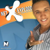 "Netexplood ""Internet banda larga sem fio"""