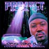 PROJECT PAT-IF YOU △IN'T FROM MY HOOD (*Eileen rmx)