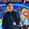 01.- Noche De Brujas - En Vivo - Festival De Viña Del Mar - 2015.Mp3 MP3 Download