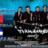 GRUPO MANDINGO MIX ((J Z DEEJAY))((DJ FERNANDEZ)) Portada del disco