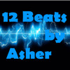12Beats By Asher Hip Hop Rnb Dirty South- Gettin Fresh