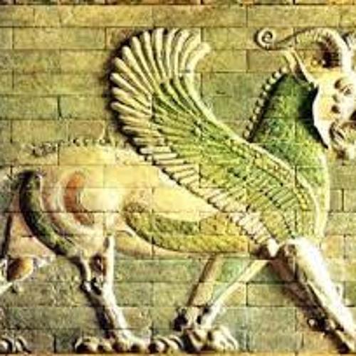 Sumerian Experience - The Zenobit3 _Mixed Session .