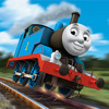 Thomas And Friends Remix